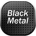 aHome:BlackMetal v1 icon