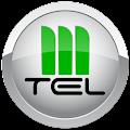 Free mTel Mobile Dialer APK for Windows 8
