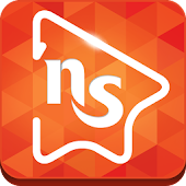 Download NS홈쇼핑 APK for Android Kitkat