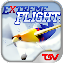 Extreme Flight icon