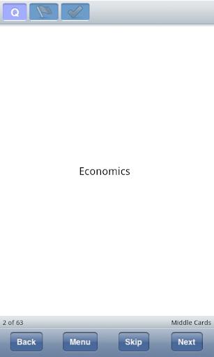 Micro Economics 101