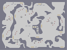 Thumbnail of the map 'Emoticons 5: ='['