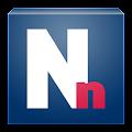 Android aplikacija Nezavisne novine
