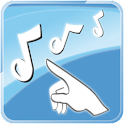 Sound World icon