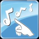 Sound World icon