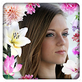Free Beautiframe photo text collage APK for Windows 8