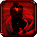 Romantic Live Wallpaper 7.0 Apk