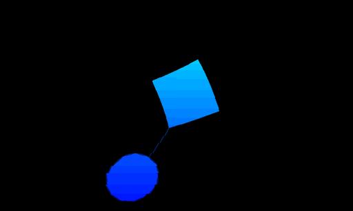 RythemApp Alpha