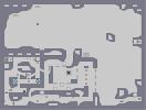 Thumbnail of the map 'Commet Plot'