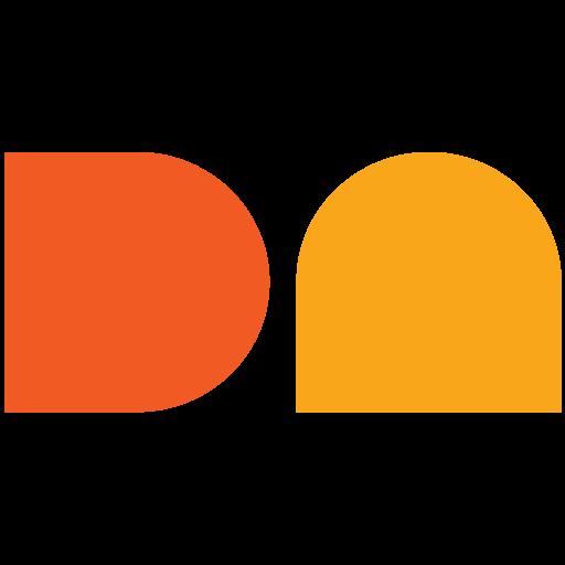 Android aplikacija Travel Guide Daruvar na Android Srbija