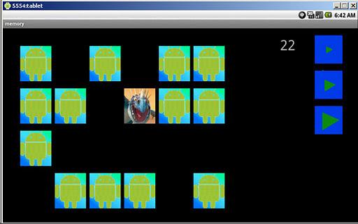 玩解謎App|memory免費|APP試玩