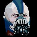 Bane Voice Changer BTVC Batman APK for Bluestacks