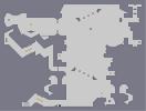 Thumbnail of the map 'Trenchant Gap'