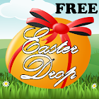 Easter Drop Free 1.3
