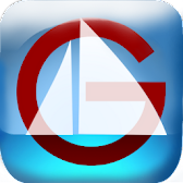 Geo-wind APK Icon