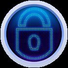 Sky Locker Trial icon