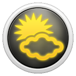 Weather smart extension 1.0.35 Apk