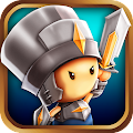A Little War APK Descargar