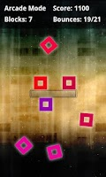 Screenshot of Block Pro
