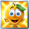 Cover Orange APK for Bluestacks