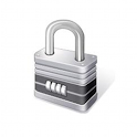 CodeSafe icon