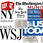 Usa today News APK Image