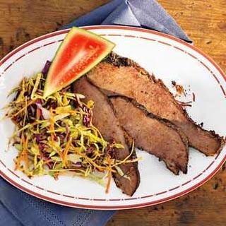 Kosher Smoked Beef Brisket Recipes