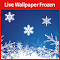Frozen Live Wallpaper 1.2 Apk