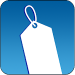 Coupons & Deals - DealsCorner APK Image