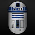 i2D2 icon