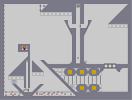 Thumbnail of the map 'Lootin' da Goldz'
