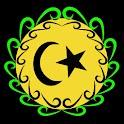 Islamic Info icon