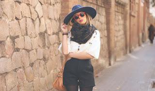 Cách chọn xem túi xách đẹp xinh tại Sài Gòn