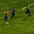 Game my team world soccer games cup apk for kindle fire