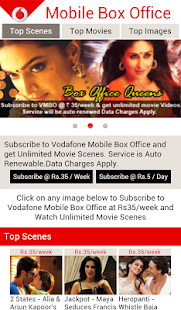 App vodafone mobile box office apk for kindle fire - Mobles tuco ...