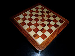 Image 3 for Chess Set