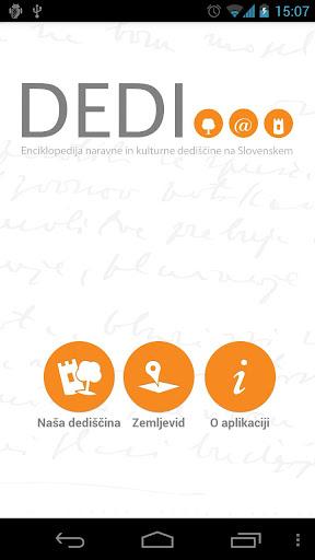 Paidéia (Ribeirão Preto) - Administração educacional como processo de mediação interna e externa à e
