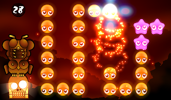 Screenshot of Totemo HD