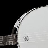 App Banjo Tuner N Banjo Chords APK for Kindle