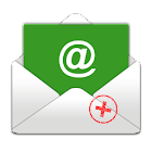 Libre+ Email icon