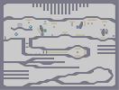 Thumbnail of the map 'Smug'