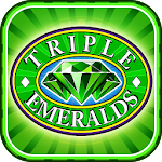 Triple Emeralds Deluxe 1.2 Apk