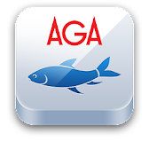 AGA Aquaculture APK Icon