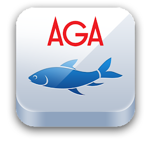 AGA Aquaculture