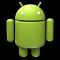 Android aplikacija Strujomer
