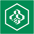 Desjardins mobile services icon