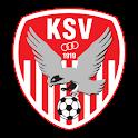 KSV icon