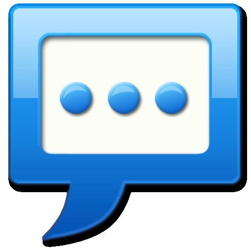 Handcent Font Pack2 LOGO-APP點子
