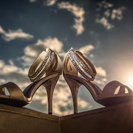 by Ohmz Pineda - Wedding Details ( , artistic, object, #GARYFONGDRAMATICLIGHT, #WTFBOBDAVIS )