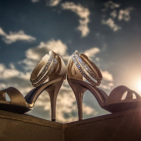 by Ohmz Pineda - Wedding Details ( , artistic, object )
